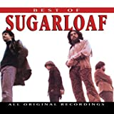Best Of Sugarloaf ~ Sugarloaf