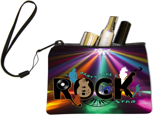 Travel Like A Rock Star front-810453