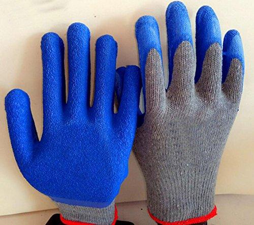 guanti-resistenti-al-taglio-usura-olio-immersi-guanti-da-giardinaggio-medio-20-coppie