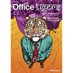 Office Tigers