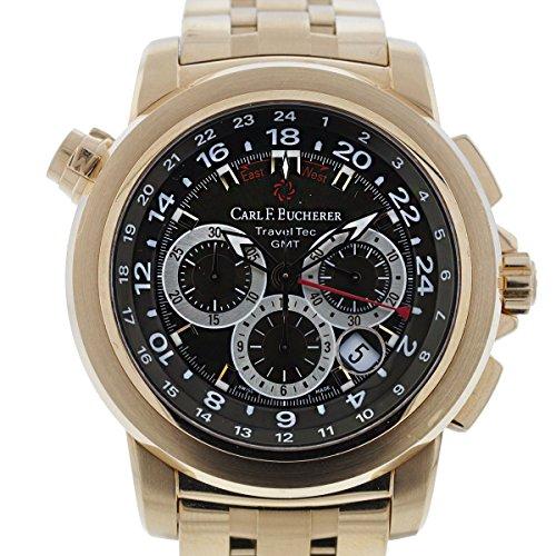carl-f-bucherer-patravi-automatic-self-wind-mens-watch-10620083321-certified-pre-owned