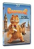 echange, troc Garfield 2 [Blu-ray]