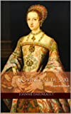 La princesse de Saxe
