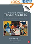 Rowland B. Wilson's Trade Secrets: No...