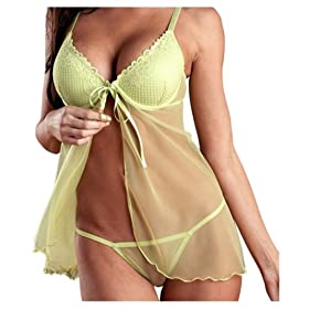 Pix2Pix2Pix.blogspot.com مدل لباس و آرایش, مدل لباس خواب و راحتی زنانه, مدل لباس شب,  Pic.Farsinegar.com مدل لباس