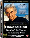 Howard Zinn [Import]