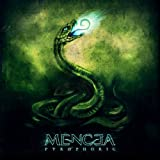 Pyrophoric by Mencea (2012-03-27)