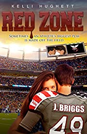 Red Zone - Sometimes an athlete's biggest play is made off the field.