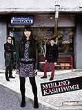 ミエリーノ柏木 DVD BOX