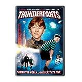 Thunderpants ~ Ned Beatty