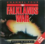 Channel Four: Falklands War