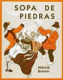 SOPA DE PIEDRAS (0962516244) by MARCIA BROWN