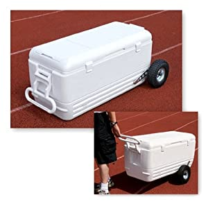 Igloo Cooler With Wheels Lookup Beforebuying