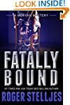 Fatally Bound (McRyan Mystery Series...