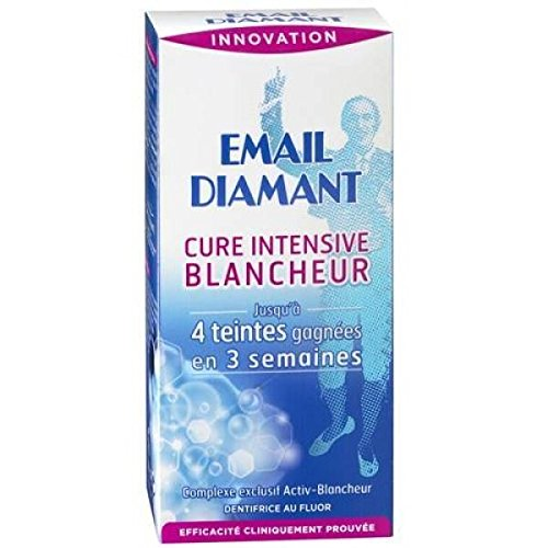 email-diamant-cure-intensive-blancheur-50ml