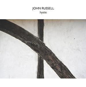 Hyste - Russell, John