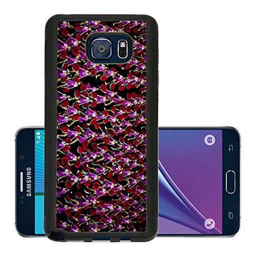 liili-premium-samsung-galaxy-note-5-aluminum-backplate-bumper-snap-case-arirang-mass-games-performan