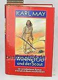 Winnetou und der Scout