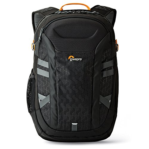 Lowepro Ridgeline BP 300 AW 25-liter Day Pack. Weather and Impact Resistant Backpack for Outdoor Adventures and Daily Commutes (Trolley Bp compare prices)