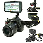 ChargerCity Exclusive DSLR Smartphone...