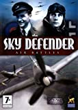 echange, troc Sky defender : air battles