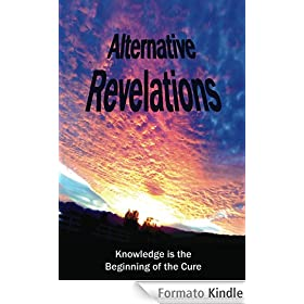 Alternative Revelations (English Edition)