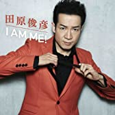 I AM ME! (CD+DVD)