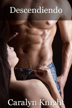 fantasia erotica app incontro gratis