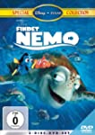 Findet Nemo (Special Collection) [2 D...