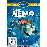 """Findet Nemo (Special Collection) [2 DVDs]von """"Albert Brooks"""""""