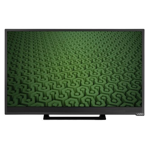 VIZIO D28h-C1 28-Inch 720p LED TV (Certified Refurbished)