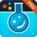 51ZzNY2sbRL. SL160  2015年8月14日限定!Amazon Androidアプリストアでフォトエディターツール「Photo Lab PRO」が無料!
