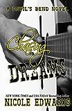 Chasing Dreams (Devils Bend Book 1)