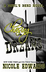Chasing Dreams (Devil's Bend Book 1)