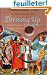 Dressing Up: Cultural Identity in Ren...