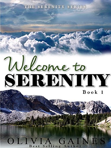 welcome-to-serenity-the-serenity-series-book-1