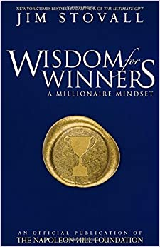 Millionaire mindset book pdf