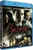 echange, troc The Skeptic [Blu-ray]