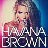 Big Banana (J-Trick vs Havana Brown Remix) [feat. R3hab] [Explicit]