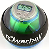 Powerball the original� Entrainement de la main avec compteur digital