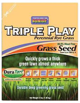 bonide-grass-seed-009067-triple-play-rye-grass-seed-3-pound