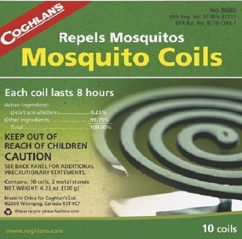 coghlans-mosquito-coils-10-pack-garden-lawn-supply-maintenance