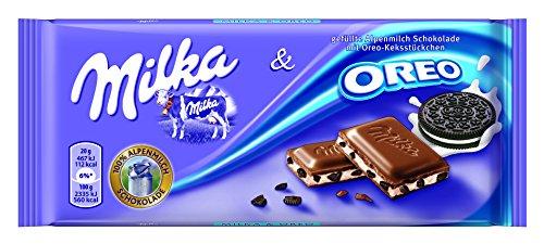milka-oreo-100g-case-of-20