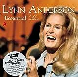echange, troc Lynn Anderson - Essential Live