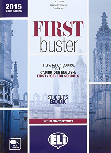 first-buster-con-espansione-online-per-le-scuole-superiori