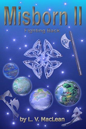 misborn-ii-fighting-back-the-misborn-book-2-english-edition