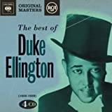 The Best of Duke Ellington: 1932-1939