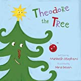 Theodore the Tree
