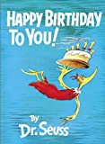 ISBN: 0394800761 - Happy Birthday to You!