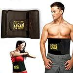 TNT Waist Trimmer Ab Belt for Men and...